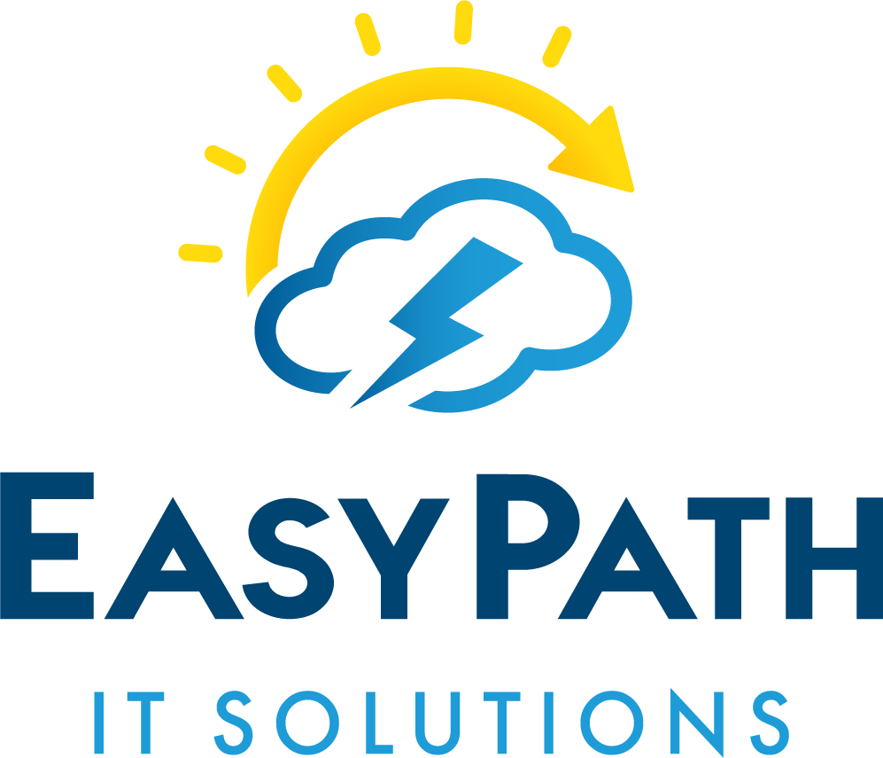 EasyPath IT Solutions